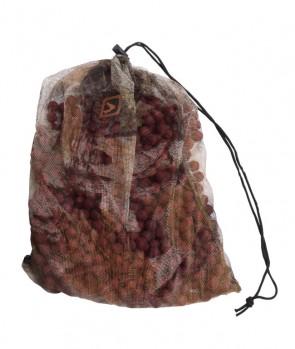 Avid Carp Camo Air Dry Bag - Large