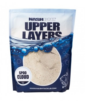 Nash Spod Cloud 2kg