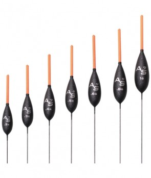 Drennan AS9 Pole Float