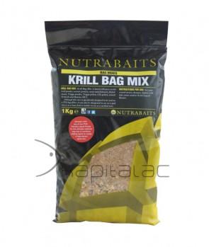 Nutrabaits Bag Mix