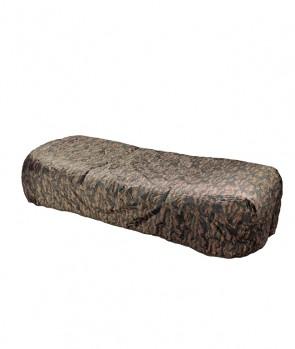 JRC Rova Camo Sleeping Bag Cover Wide