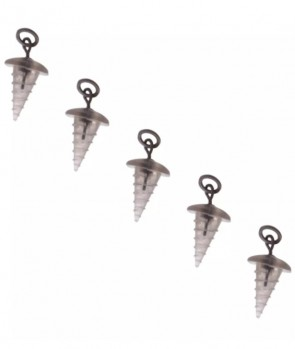 Ridge Monkey RM-Tec Hook Ring Bait Screws