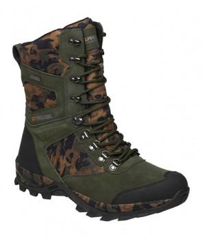 Prologic Bank Bound Camo Trek Boot H