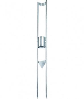 Jaxon Bankstick 60cm