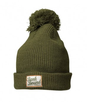 Prologic Bank Bound Winter Hat