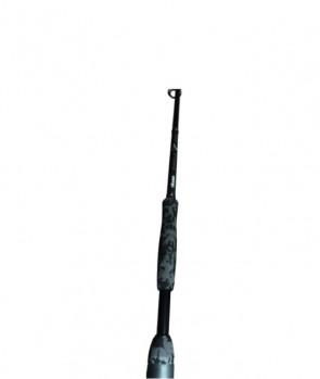 Okuma Battle Cat 285Cm 150-300G