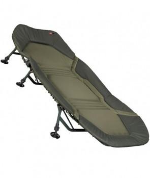 JRC Stealth Excel Bedchair