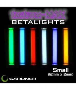 Gardner TM Small Indicator