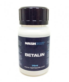 Nash Betalin 75ml
