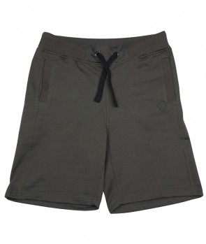 Fox Green Black Jogger Short XL