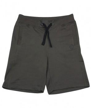 Fox Green Black Jogger Short