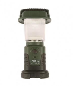 Fox Halo LT-100 Lantern