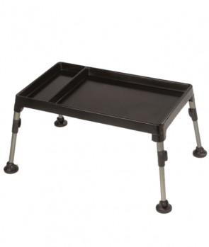 Fox Bivvy Table