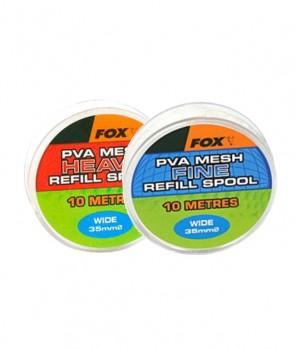 Fox Wide 10m Refill Spool
