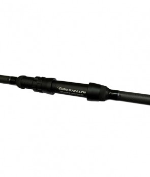 Century Stealth Graphene 12 325 Titanium S50