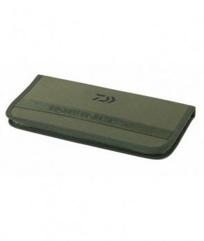 Daiwa Infinity Rig Wallet