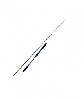 Okuma Big Squid 180Cm 40-100G 2sec