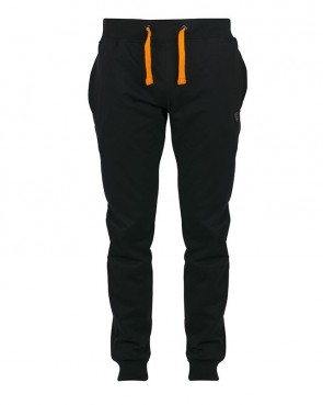 Fox Black/Orange Lightweight Jogger M