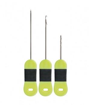 Cralusso Baiting Needle Set 3k/pak