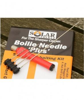 Solar Boilie Needle Plus