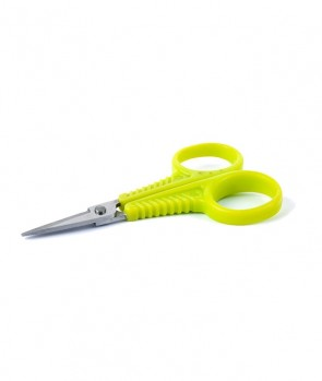 Matrix Braid Scissors