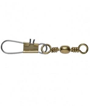 VMC Baril Interlock 3542PO