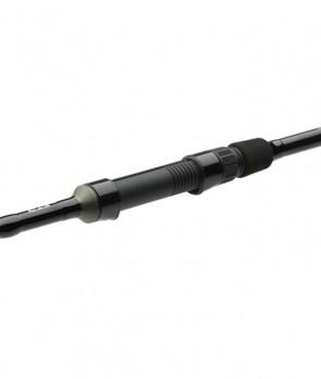 Prologic C3c 13' 390cm 3.75lb - 2sec