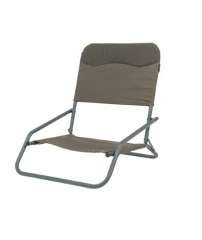 Nash KNX Guest Chair