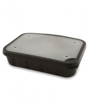 Fox Large Bait Box (solid lid)