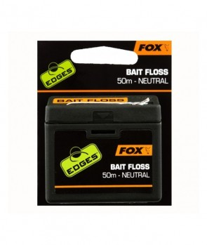Fox Edges Bait Floss - Neutral