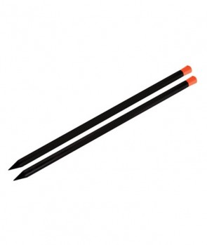 "Fox Marker Sticks 24"" x 2"