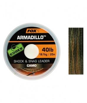 Fox Camo Armadilo 20m