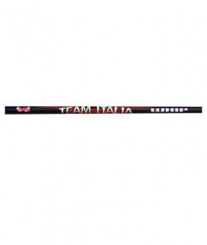 Milo Team Italia Whip