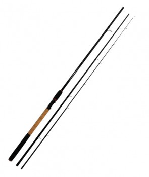 Milo Rapsodia Match Medium Carp 12ft
