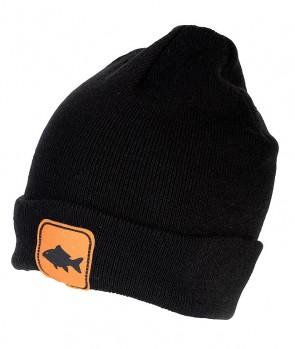 Prologic Carp Road Sign Hat
