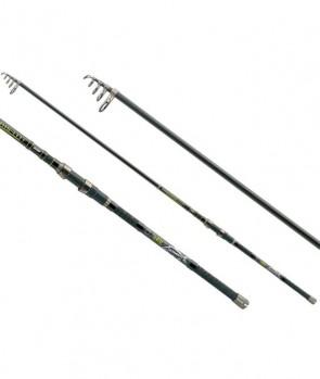 Jaxon Antris Hti Tele Carp St Rod 3.90m 40-90g