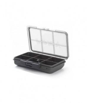 Fox F Box 6 Compartment