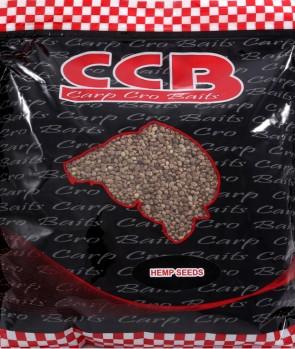 CCB Konoplja 1kg