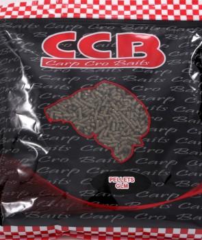 CCB Pelete