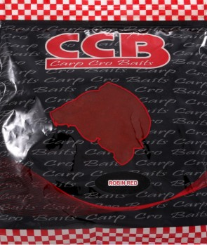 CCB Robin Red 1kg