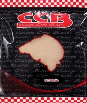 CCB Soja Meal 1kg