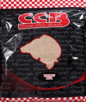 CCB Tigernut Meal 1kg