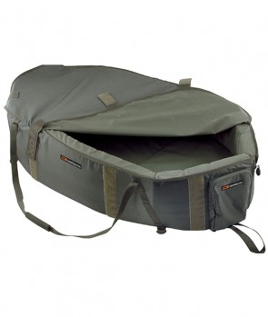 Fox Delux Carpmaster Cradle
