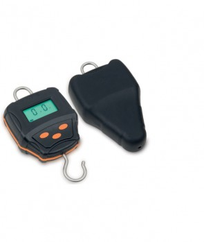 Fox Digital Scales - 60kg/132lb
