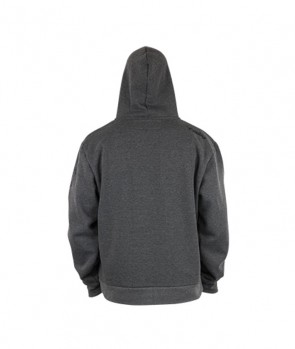 Century Team Hoody Grey Medium