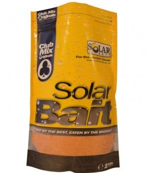 Solar Base Mix 1kg-Club