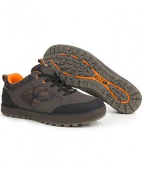 Fox Chunk Camo Shoe 41