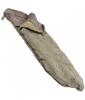 Chub Vantage 5 Season Sleeping Bag Standard