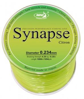 Katran Synapse Citron