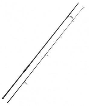 Prologic Classic Carp Rods